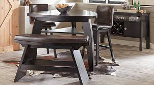 Dining Room Bar Table by Dining Room Sets Suites U0026 Furniture Collections