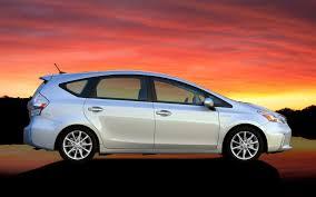 2008 toyota prius recall list toyota prius recall alert 625 000 vehicles affected autoevolution