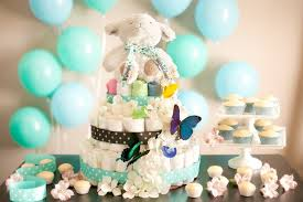 for a baby shower how to make a cake for baby showers personal creations