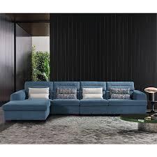 modèle canapé canapé d angle modèle k 811 salon meubles maison le meilleur site de