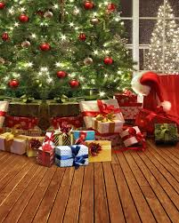 Tree Floor L Customize Tree With Wood Floor Photography Backdrops