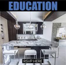 interior designer westside atlanta chattahoochee events design collective atlanta