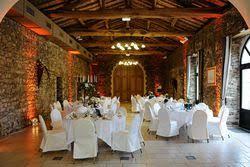 salle mariage 44 location salle de mariage loire atlantique 44 salles de mariages