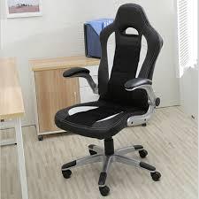 photos home for race car office chair 120 race car style office