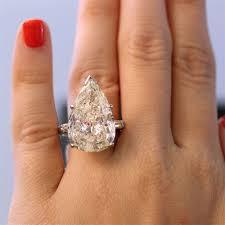 planning a lavish wedding spending large amounts on engagement