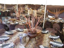 traditional decor zulu traditional wedding decor picture wedding party theme decor