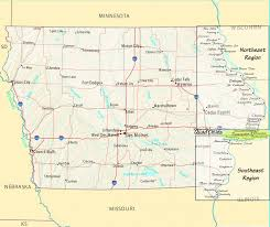map of iowa towns iowa river towns mississippi valley traveler