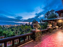 Home Design Contents Restoration North Hollywood Ca A Private Resort Oasis In The Heart Of Homeaway Hollywood Hills
