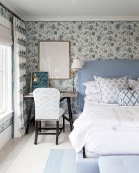 blue and white home decor 15 inspirational ideas for decorating with blue and white
