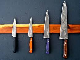 usa made kitchen knives kitchen knives made in usa for knife wall 7 84 best kitchen knife