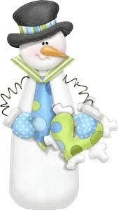 4317 best snowmen images on pinterest snow christmas ideas