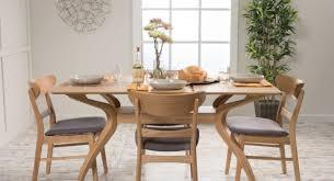 generosity baker sofa tags baker used furniture discount rustic