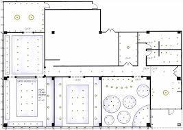 design layout restaurant ideas webbkyrkancom restaurant restaurant