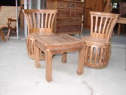 teak wood furniture descriptions photos advices videos