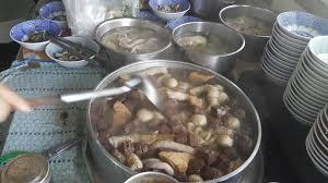 mod鑞es de cuisines 風鼓崎早午餐 inicio taichung opiniones sobre ús precios