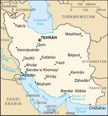 map or iran map iran map collection continent asia record iran map