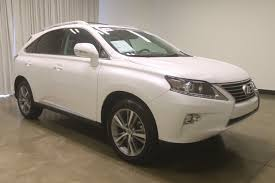 pre owned 2015 lexus suv used 2015 lexus rx 350 for sale reno nv