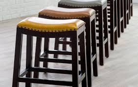 Enchanting Ikea Bar Stools High by Stools Gripping Enchanting 24 Inch Red Leather Bar Stools
