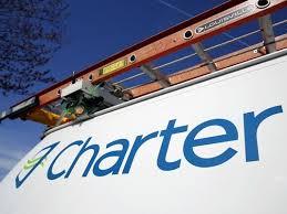 bid for telecom company altice to make bid for charter reports