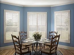 decor sliding glass door shutters with wooden blinds walmart also