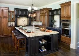 granite islands kitchen kitchen islands with granite countertops atlanta granite countertops