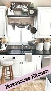 Ideas Design For Canisters Sets Kitchen Canister Kulfoldimunka Club