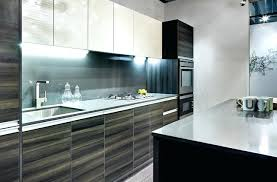 high gloss kitchen cabinets u2013 subscribed me