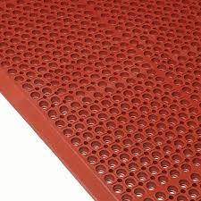 Rubber Floor Mats For Kitchen Kitchen Interesting Kitchen Floor Mats For Home Cushioned Kitchen