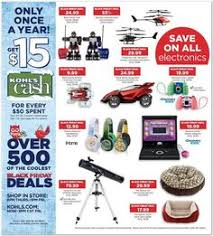 target black friday 2014 ads we have posted the target blackfriday2014 ad 2014 ad leaks