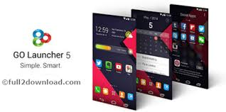 launcher prime apk go launcher prime vip 2 38 apk full2download