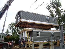 modular home builder modular perfect choice for u201cnew u201d pocket