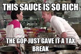 Gop Meme - gop meme guy