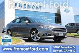 2014 ford fusion se price used 2014 ford fusion for sale pricing features edmunds