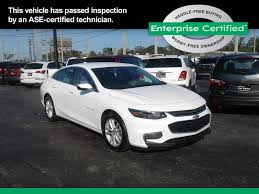 used chevrolet malibu for sale in orlando fl edmunds
