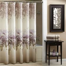 Matching Shower Curtain And Window Curtain Shower Curtains Matching Bath Accessories Bath Decor Bathroom