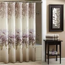 Matching Bathroom Shower And Window Curtains Shower Curtains Matching Bath Accessories Bath Decor Bathroom