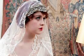 Wedding Dresses Bristol Bristol Vintage Wedding Fair Abigail U0027s Vintage Bridal Because