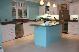 Kitchen Island Designer Kitchen Island Ideas Ideal Home Regarding Kitchen Island Ideas