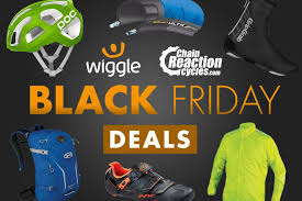black friday ski helmet more early black friday deals from chain reaction cycles u0026 wiggle