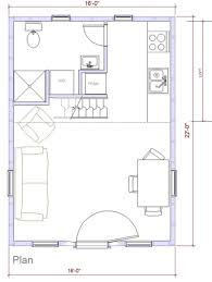 Houseplans Com by Farmhouse Style House Plan 0 Beds 1 00 Baths 352 Sq Ft Plan 500 2