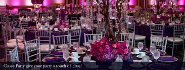 party rentals corona ca classe party rentals supplies in rancho cucamonga classeparty