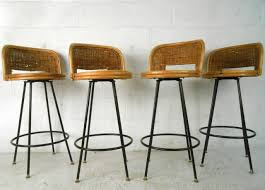 bar stool rattan bar stools with backs swivel bar stools bar