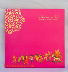 indian wedding invitations cards new style wedding cards indian wedding invitation cards free