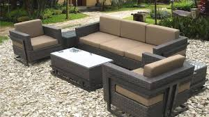 Covers For Outdoor Patio Furniture - sears patio furniture covers