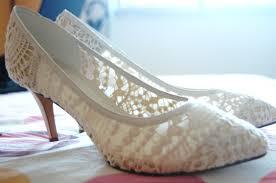 wedding shoes kuala lumpur guide to a budget wedding