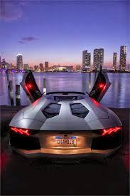 2014 Lamborghini Aventador - passion for luxury 2014 lamborghini aventador roadster