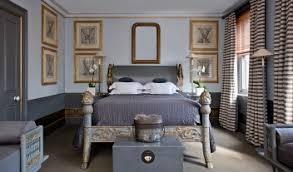 Hotel Room Interior Design Karinnelegaultcom - Bedroom hotel design