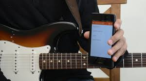 how to be good at guitar 14 steps with pictures wikihow