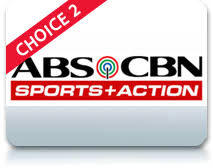TFC Plus Package Watch Filipino Television Today