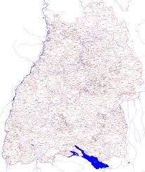 K Hen M El Liste Der Städte Und Gemeinden In Baden Württemberg U2013 Wikipedia